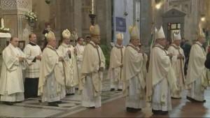 Vescovi-toscani-prosegue-il-cammino-delle-diocesi-per-il-rinnovamento-della-vita-del-clero_articleimage