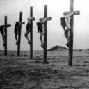 La Jihad di Erdogan: Una ripresa del genocidio armeno?