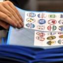 Sistemi elettorali e cultura delle alleanze