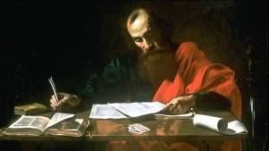 San_Paolo_apostolo