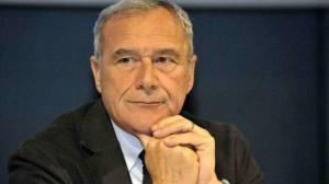 pietro-grasso-elezioni-regionali-sicilia