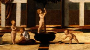 allegoria-sacra-particolare-bambini