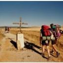 Per un cammino autentico verso Santiago de Compostela