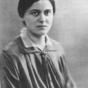 Edith Stein, il superamento dell'individualismo occidentale