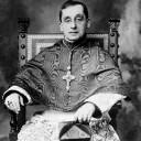 «Una pace giusta e duratura»  A cento anni dall'appello di Benedetto XV
