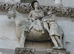 240px-Saint_Martin_-_Duomo_Lucca_Italia