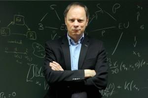 Cassidy-French-Nobel-Economics