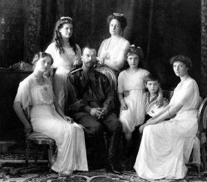 Russian_Imperial_Family_1913