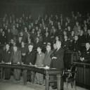 L'uso del nome di Dio. Un dibattito parlamentare del 1947