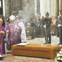 Tettamanzi e Caffarra: due protagonisti nel dibattito della teologia morale cattolica del postconcilio