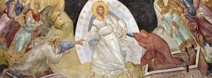 Resurrección-Xto