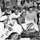 Gandhi – Promotore delle persecuzioni dei cristiani in India?