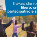 La settimana sociale dei cattolici italiani e le riflessioni del Papa su politica, economia, lavoro, Europa