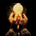 La comunione spirituale oggi
