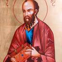 Paolo e il cristianesimo delle origini