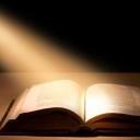 I compiti della teologia nel mondo contemporaneo.  Dal discorso di Papa Francesco all'Associazione Teologica Italiana  alcuni spunti di riflessione