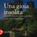 Lettere tra san Giovanni Calabria e Clive Staples Lewis