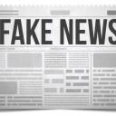 """Fake News"" e veleni sul cammino di Papa Francesco"