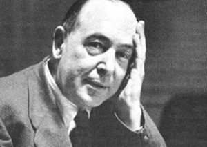 c-s-lewis-quote-about-reading-21671430