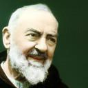 Papa Francesco da San Pio da Pietrelcina