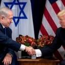 Trump e Gerusalemme — Una situazione complessa e complicata