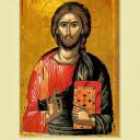 Gesù via e non solo. Intermediari pagani, il mediatore cristiano