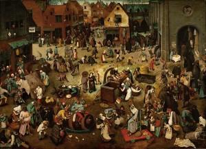 Pieter_Bruegel_d._Ä._066