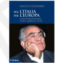 Emilio Colombo: un europeista cristiano. Ricordo a cinque anni dalla morte