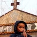 La rinascita della religione in Cina – Un fenomeno imprevisto
