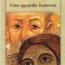Essere fratello (minore): l'uomo secondo Francesco d'Assisi. Spunti da un testo di J. Garrido