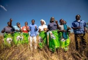 oxfam-malawi-440x300