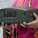 Autenticità delle reliquie: una preoccupazione della Chiesa sempre attuale