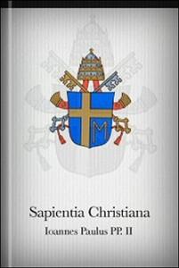 sapientia-christiana