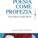 La poesia di Alda Merini (1931-2009) come teologia e profezia. A proposito di un saggio di Chiara Saletti
