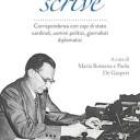 Due libri su De Gasperi