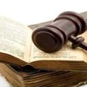 La coscienza del giudice