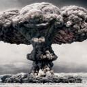 La dissuasione nucleare: una strategia non più ammissibile