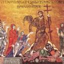 Anastasis: la morte come evento personale-comunionale. Note antropologiche a partire dalla Liturgia dell'antica Veglia Pasquale ortodossa