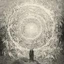 La gioia della penitenza