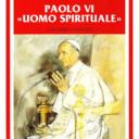 Paolo VI nei discorsi e negli scritti del Card. Martini