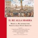 Il libro di Fabrizio Fabbrini sull'omicidio di Luigi XVI