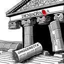 La personalizzazione della democrazia e la minaccia al sistema democratico