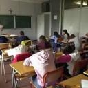 Lo strano caso della scuola italiana. Tra molte responsabilità e poco rispetto