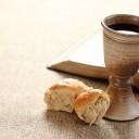 La data della Cena di Gesù avanti la Passione