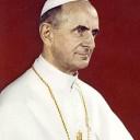 Libertà. Verità. Autorità. Una lezione di Paolo VI