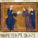 La vita prodigiosa di san Benedetto e il primato di Dio oggi