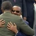 La pace tra l'Etiopia e l'Eritrea: una prospettiva per la pace mondiale
