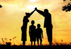 1510052282-0-erice-nascere-gruppo-famiglia-parrocchia-incontro-seminario