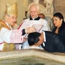 Battesimo e dimensione pasquale della vita cristiana negli insegnamenti di Paolo VI