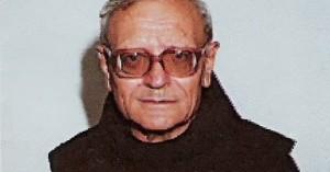 P. Gino Concetti